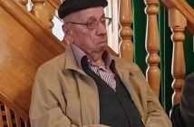 Džemil Sarvan