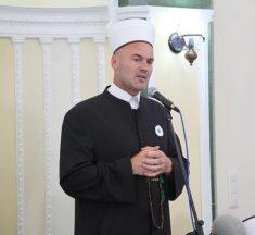 Ramazanska čestitka i poruka glavnog imama Medžlisa IZ Modriča