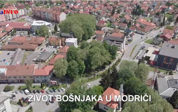 Modrica.info